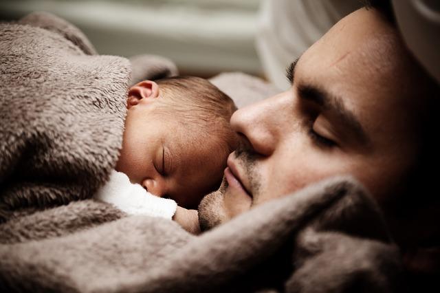 spánek s miminkem.jpg