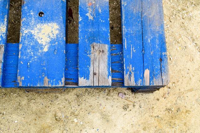 modrá paleta.jpg