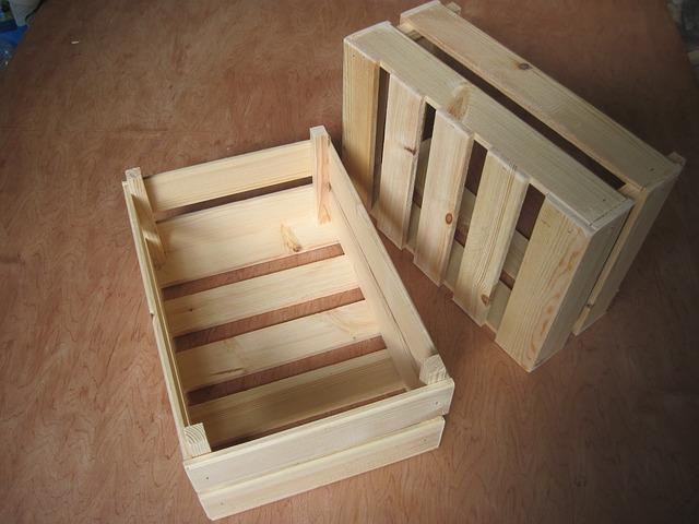 dřevěné bedýnky.jpg