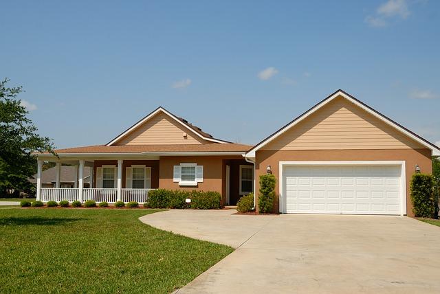 dům na Floridě.jpg