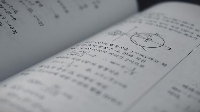 učebnice matematiky